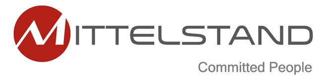 mittelstand-logo-with-slogan
